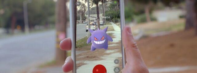 Archivo:Pokemon go 3.jpg