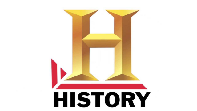 Archivo:History Channel.png