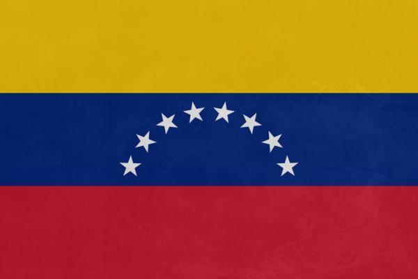 Archivo:Venezuela.png
