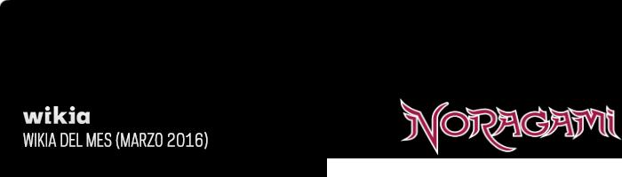Marconoragami