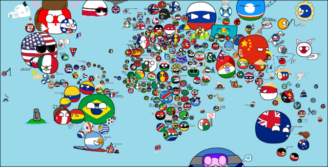 Archivo:Polandball World I.png
