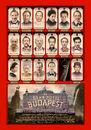 w:c:cine:El gran hotel Budapest