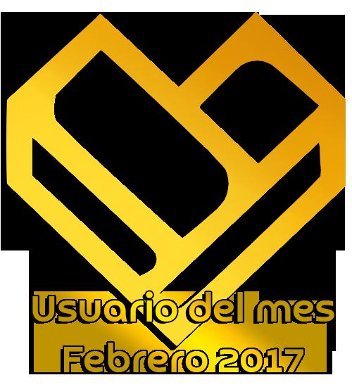 FelicitaciónFeb2017