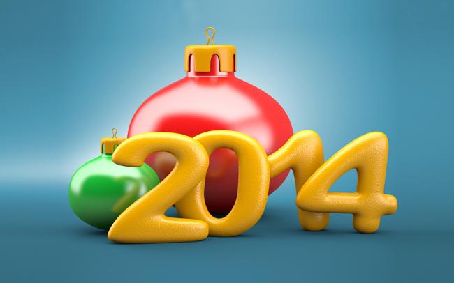 2014_Navidad.jpg