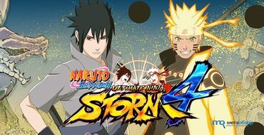 Naruto-shippuden-ultimate-ninja-storm-wikia-4