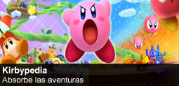 Archivo:Spotlight - Kirbypedia - 255x123.png