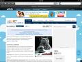 640px-PredarwinLandscape.png