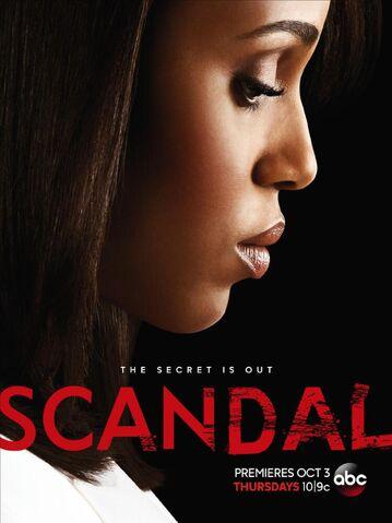 Archivo:Scandal-3.jpg