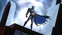 Tour Batman 9