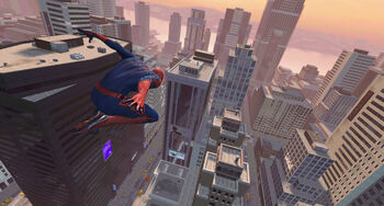 Spiderman 24