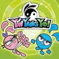Yin Yang Yo imagen de descripción