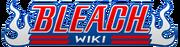 Bleach Logo