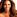 Beyonce emoji