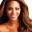 Beyonce emoji.png