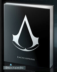 EncyclopediaAssassinsCreed