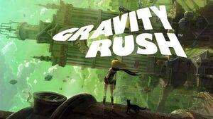 Gravityrushremastered03-620x349