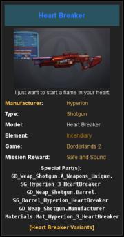 HB-nPI