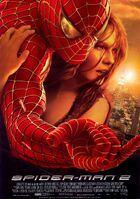 Spiderman 20