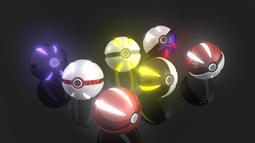 Pokeminds-Spotlight