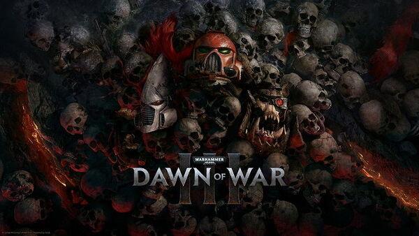 Warhammer-40k-dawn-of-war-3