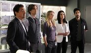 ES TV Guide Q1 2017 - Criminal Minds 1