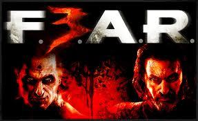 Archivo:FEAR spotlight.jpg