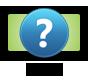 Cc icons help
