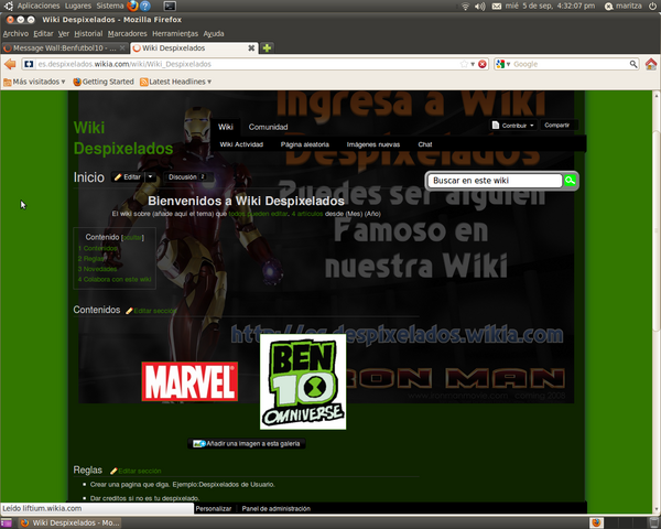 Archivo:Captura de pantalla01.png