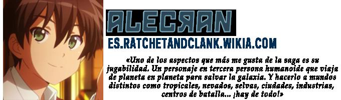 Placa-Alecran