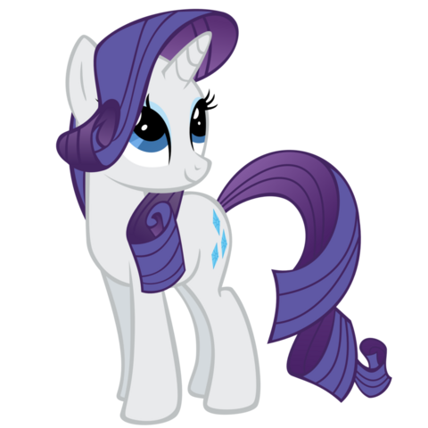 Archivo:Rarity-my-little-pony-friendship-is-magic-30732768-894-894.png