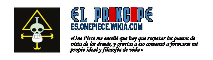 Placa Principe