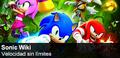 Miniatura de la versión de 18:41 8 may 2015