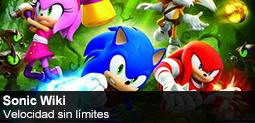 Archivo:Spotlight - Sonic - 255x123.png