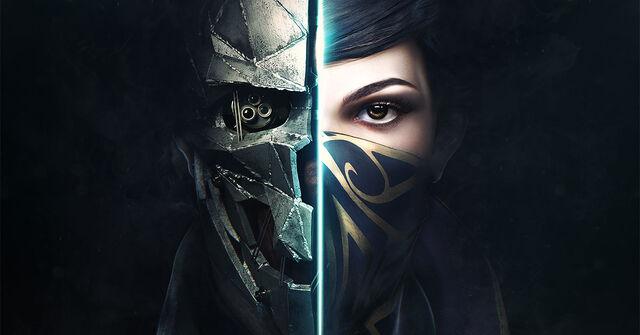 Archivo:Dishonored.jpg
