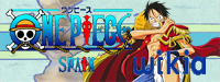 One Piece Spain Spotlight