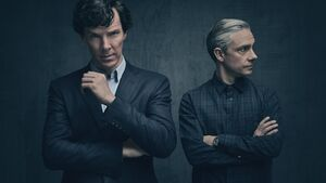ES TV Guide Q1 2017 - Sherlock