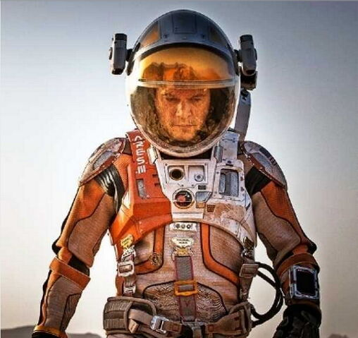 Archivo:Matt Damon.jpg