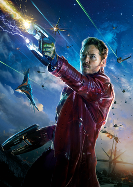 Archivo:Star-Lord.png