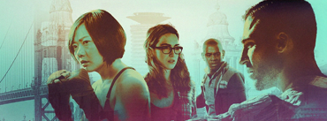BlogSeries-Sense8