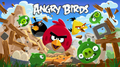 Angry birds spotlight.png