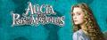 Alicia en el País de las Maravillas Spotlight sin logo.png
