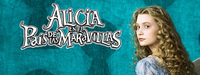Archivo:Alicia en el País de las Maravillas Spotlight sin logo.png