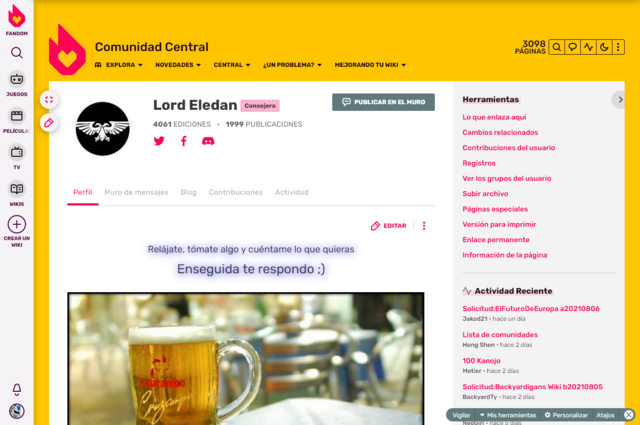 Archivo:Lord Eledan user page.png
