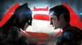 Batman v Superman banner.jpg