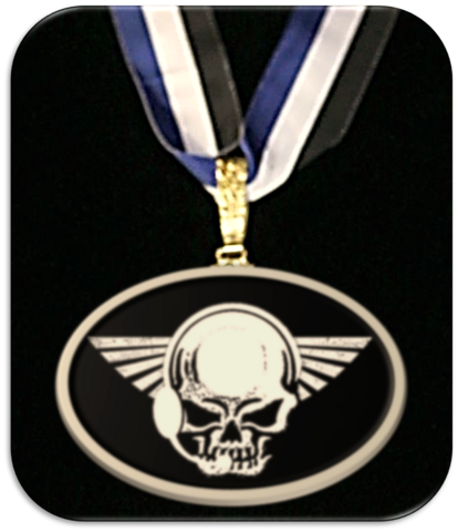 Archivo:Medalla 2.png