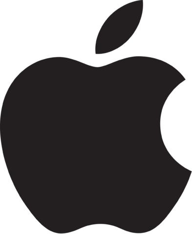 Archivo:Apple.png