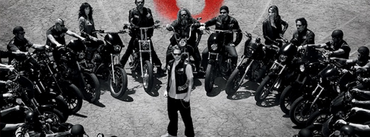 BlogSeries-SonsofAnarchy