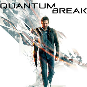 Quantum-break-xbox-one 53g8