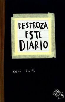 DestrozaEsteDiario