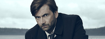 BlogSeries-Tennant
